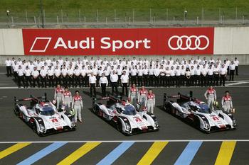 2014_Audi.jpg