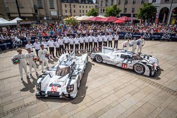 2014_Porsche.jpg