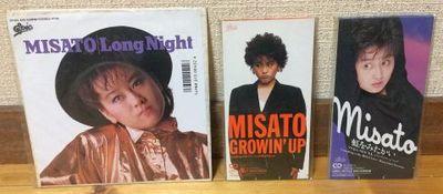 misato_okamura.jpg
