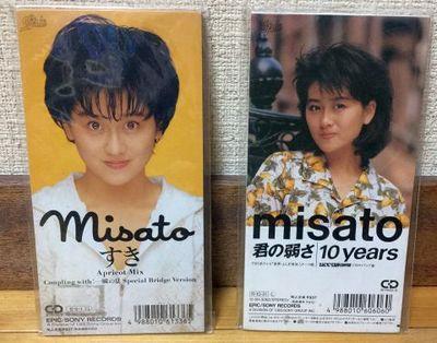 misato_senri.jpg
